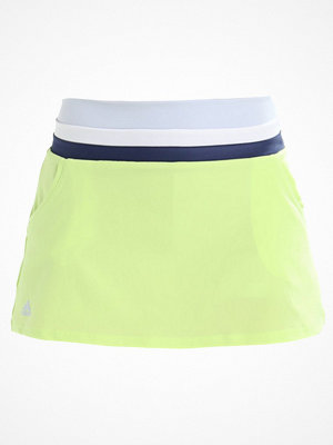 Adidas Performance CLUB SKIRT Sportkjol sefrye