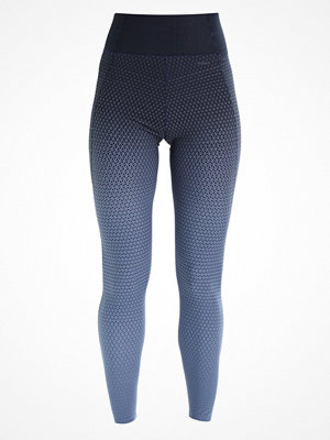 Adidas Performance ULT MIR Tights legink