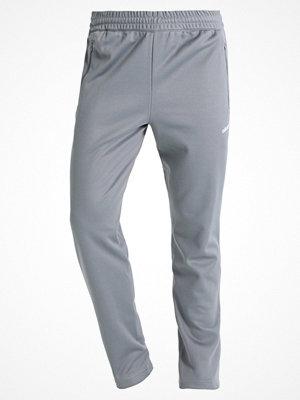 Adidas Originals TRAINING Träningsbyxor grey