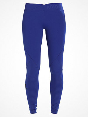 Adidas Performance ASK TEC Tights mysink