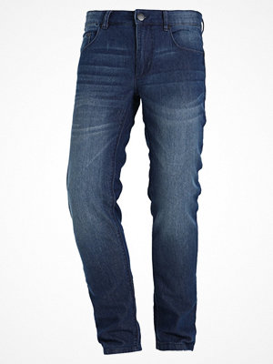 Shine Original Jeans straight leg clean blue