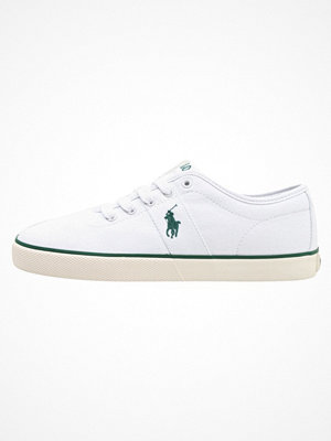 Polo Ralph Lauren HALFORD  Sneakers white
