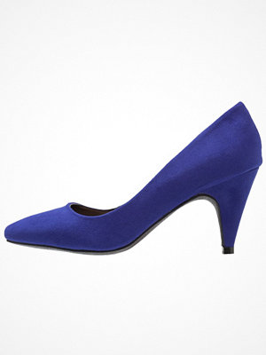Dorothy Perkins DIANA Pumps blue