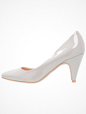 Dorothy Perkins DIANA Pumps grey