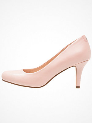 Anna Field Pumps pink