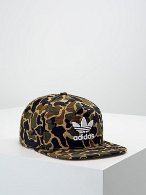 Kepsar - Adidas Originals Keps multicoloured