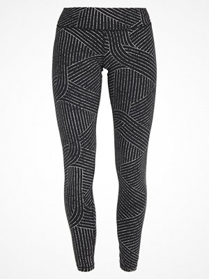 Adidas Performance YOGA Tights black