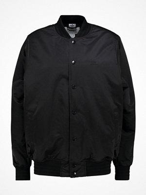 Adidas Originals Bomberjacka black