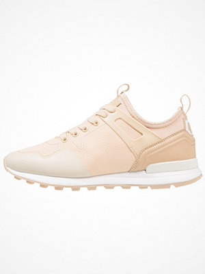 Anna Field Sneakers sand