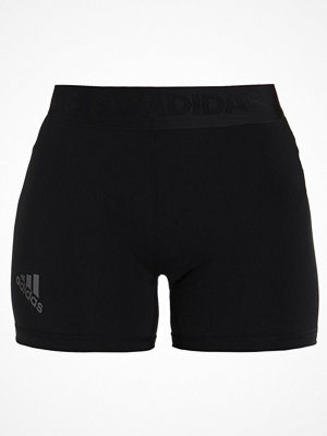 Adidas Performance ASK  Träningsshorts black