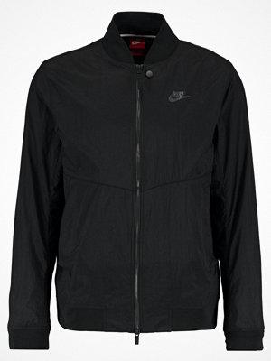 Nike Sportswear Bomberjacka black