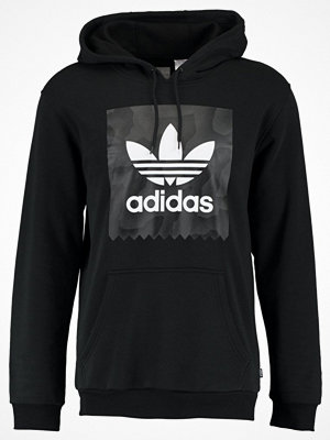 Adidas Originals Luvtröja black
