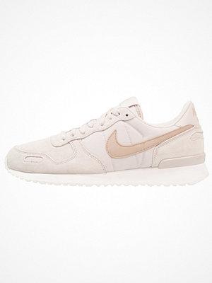 Nike Sportswear AIR VORTEX Sneakers desert sand/sand/sail