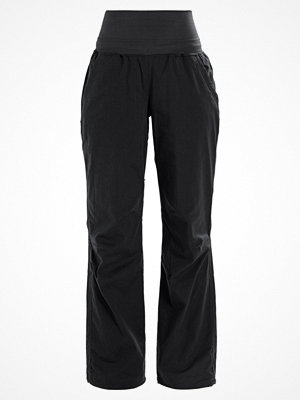Adidas Performance FELSBLO PANTS Tygbyxor carbon