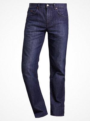 Jeans - Boss Green KANSAS Jeans straight leg navy