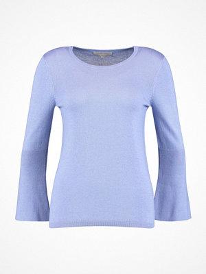 InWear TIDA PULLOVER  Stickad tröja bluebell