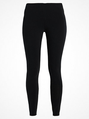 Nike Sportswear LEGASEE LOGO Leggings multicolor