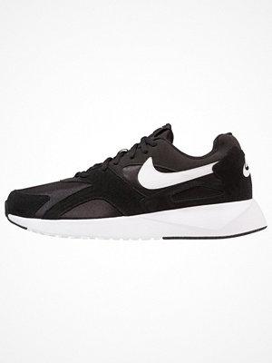 Nike Sportswear PANTHEOS Sneakers black/white