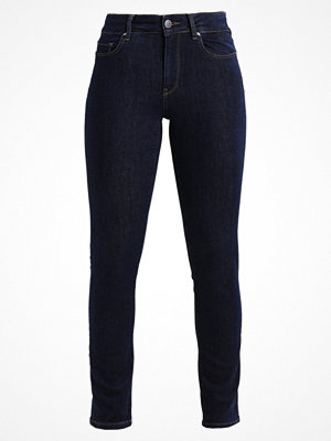 Only ONLSOFIA REA Jeans slim fit dark blue denim