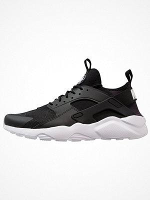 Nike Sportswear AIR HUARACHE RUN ULTRA Sneakers black/white