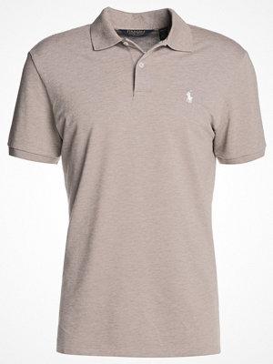 Polo Ralph Lauren Golf PERFORMANCE PRO FIT Piké adirondack heathe