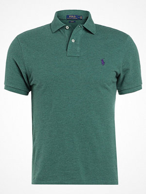 Polo Ralph Lauren Piké verano green heat
