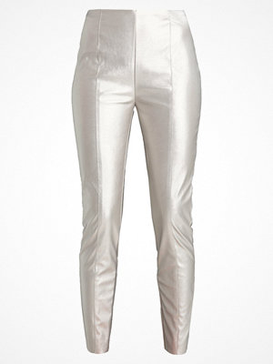 Even&Odd Leggings silver