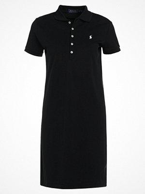 Polo Ralph Lauren Sommarklänning black