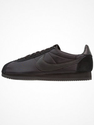 Nike Sportswear CLASSIC CORTEZ Sneakers black/white