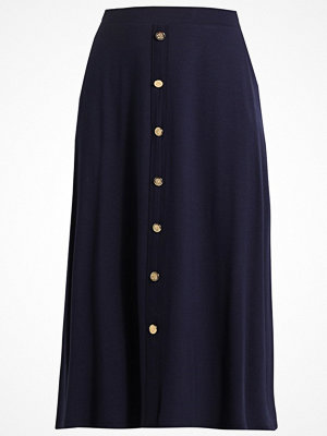 Anna Field Alinjekjol dark blue