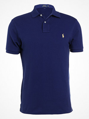 Polo Ralph Lauren Piké fall royal