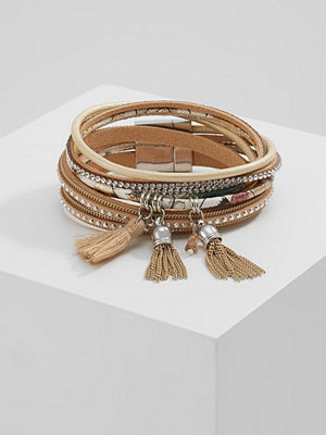 Tamaris MALI  Armband brown