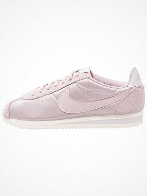 Nike Sportswear CLASSIC CORTEZ NYLON Sneakers particle rose/vast grey/sail