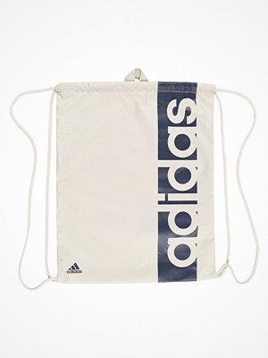 Sport & träningsväskor - Adidas Performance Sportväska sesame