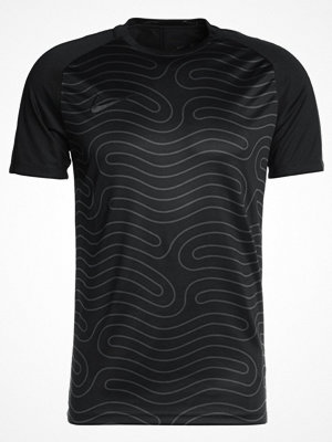 Nike Performance DRY  Teamwear black/anthracite