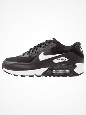 Nike Sportswear AIR MAX 90 Sneakers black/white