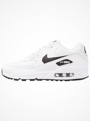 Nike Sportswear AIR MAX 90 Sneakers white/black