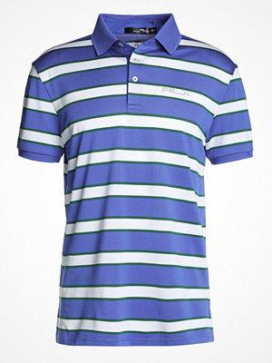 Polo Ralph Lauren Golf TECH Funktionströja summer royal