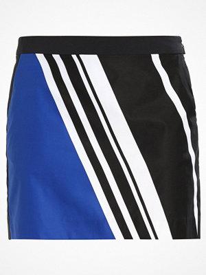 Polo Ralph Lauren Golf PRINTED TECH SATEEN Sportkjol graphic stripe