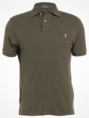 Polo Ralph Lauren Piké defender green
