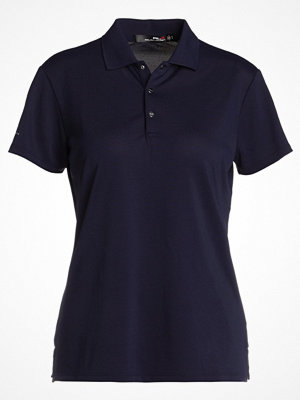 Pikétröjor - Polo Ralph Lauren Golf TECH Funktionströja french navy