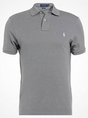 Polo Ralph Lauren Piké grey