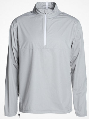Polo Ralph Lauren Golf LAYER KNITSTRATUS  Vindjacka taylor heather