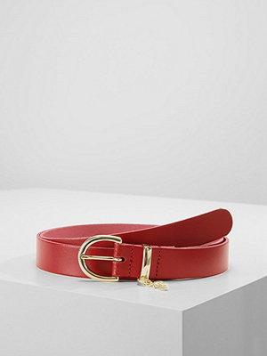 Bälten & skärp - Anna Field Skärp red