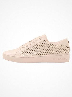 MICHAEL Michael Kors IRVING LACE UP Sneakers soft pink