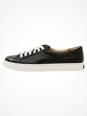 Polo Ralph Lauren DREW Sneakers black