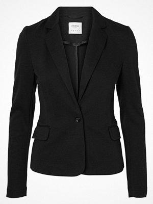 Kavajer & kostymer - Vero Moda VMJULIA Blazer black