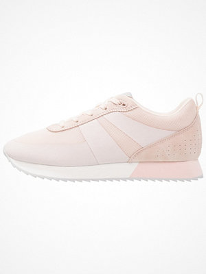 Anna Field Sneakers nude