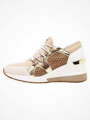 MICHAEL Michael Kors SCOUT TRAINER Sneakers sand