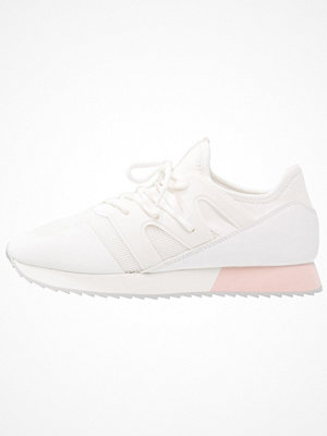 Anna Field Sneakers white
